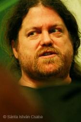 Andrew Drury