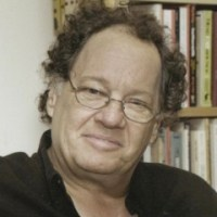 Immodest me, in Steve Cerra's Jazz Profiles