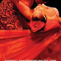 Jazz and beyond projects with 2018 NEA funding support