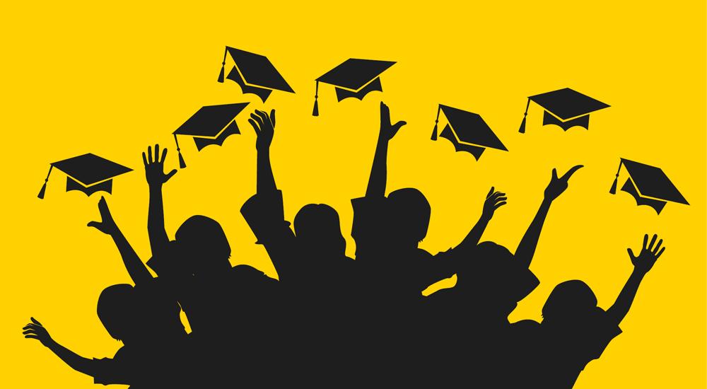 Image result for graduation celebration