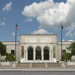 Motion Filed To Sell Detroit Institute Of Art Art