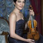 Violin Prices Soaring