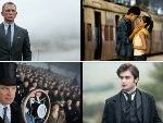 Is It Okay That Only 7 Percent Of British Movies Make A Profit?