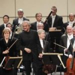 Locked-Out Minnesota Orchestra Musicians Announce Season Of Their Own