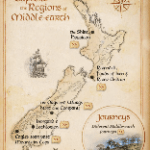 Look, New Zealand Isn't Middle Earth