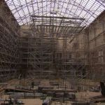 A Behind-The-Scenes Look At The Rijksmuseum's Renovation From Hell