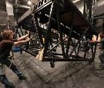 In New York, Some Stagehands Make A Lot (A LOT) Of Money