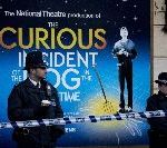 Questions About Safety In London Theatres
