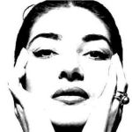 For Maria Callas's Birthday, Five Great Rumors