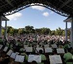 Ten State Legislators Call For New Leadership For Minnesota Orchestra