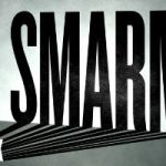 What's Worse Than Snark? Smarm (Says Tom Scocca)