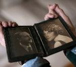 A Reporter Tracks Down Owners Of A Painting Looted By The Nazis (Here's How)
