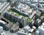 How The Mayor Of London's City Planning Is Ruining The Character Of London