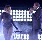 Real Lesson From The Grammys – Musicians Have To Sell Other Stuff