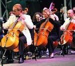 BBC Philharmonic Loses £1M in Local Funding