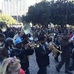 New Orleans City Council Wants to Crack Down On Music