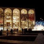 Ticket Pricing Error Hurt Met Opera, Led To Drop In Sales