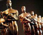 Hustle: A Complete List Of Oscar Nominations