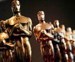 Hustle: A Complete List Of Oscar Nominations