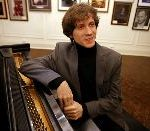 'The Piano World's MacArthur Grant' Goes to Rafal Blechacz