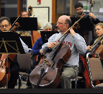 Smaller Music Groups Benefited From The Minnesota Orchestra's Lockout