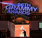 What Should You Look For At The Grammys Tonight?