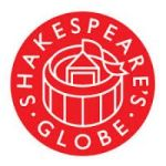 Shakespeare's Globe's New Indoor Theatre Will Boost Attendance By 25 Percent