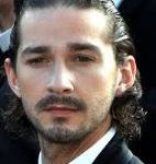 Shia LaBoeuf Says His Plagiarism Was Really Performance Art