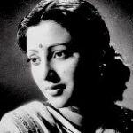 Suchitra Sen, 82, 'The Greta Garbo of Indian Cinema'