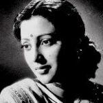 Suchitra Sen, 82, 'The Greta Garbo of Indian Cinema'