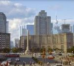 Toronto Could Have Looked Very Different