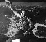 Terrifying News of the Day: A Lot of 'Dr. Strangelove' Was Not Fiction