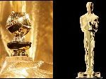How Well Do The Golden Globes Predict The Oscars?