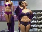 Mannequins of the World (And What They Tell Us)