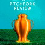 Print Smells SO GOOD – Just Ask Pitchfork