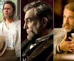 Oscar-Nominated Movie About Slavery? Bet On A White Savior Narrative
