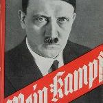 Secret Readers – Mein Kampf Is A Best-Seller Online