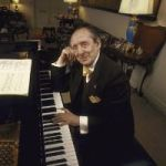 Something In The Water? The World's Oldest (And Best) Pianists