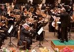 New York Philharmonic Puts Its Archives Online