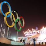 Sochi Olympics Closes Featuring Arts Culture