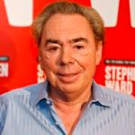 Why Did Andrew Lloyd Webber Take On the Profumo Affair in the First Place?