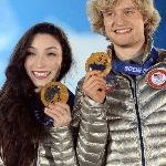 So, Is Ice Dance Headed For Reality TV Too?