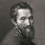 Michelangelo, Master Artist and Master … Forger?