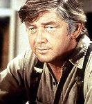 Actor Ralph Waite, 85