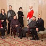 Women At The Top: Museum Directors Run Majority Of American Museums