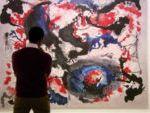 Where Do TV Shows Get Their (Often Mediocre) Art?