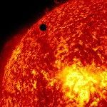 Survey: One Quarter Of Americans Think Sun Revolves Around The Earth