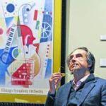Riccardo Muti On The Ways Of The World