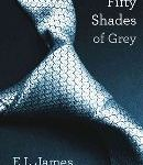 """""""Fifty Shades"""" Passes 100 Million Books Sold"""