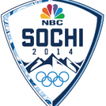 How NBC Kept Fan Videos Of The Olympics Off The Internet